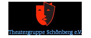 Theatergruppe Schönberg e.V.
